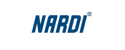 Nardi International srl